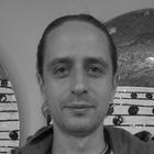 Andrei Evguenov