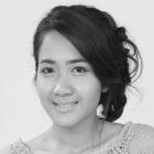 Lida Seng
