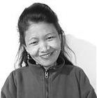 Saraswoti Gurung
