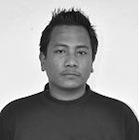 Sanjeev Thapa