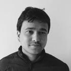 Sunil Kunwar